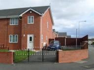3 bed semi detached home in Arnhem Road, Liverpool...