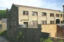 Apartment to rent in Victoria Mill, Waterfoot...