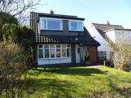 3 bedroom Detached home to rent in Hardy Mill Road, Bolton...