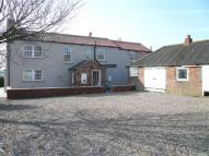 5 bedroom house in Nunburnholme, York,