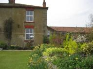 3 bed house to rent in Grange Farm, Wetwang...