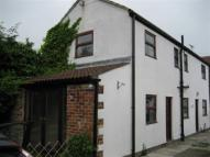 2 bedroom home in Southfield Close...
