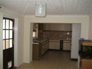 property in Gransmoor, Driffield,