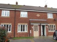 2 bed property in Glebe Farm, Greens Lane...