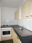 property to rent in 53 Southfield, Hessle, East Yorkshire