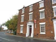 13 Railway Street house to rent