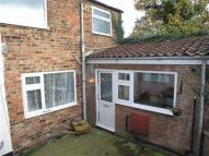 1 bed property to rent in King Street, Driffield,