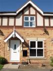 3 bedroom home to rent in Bishop Gurdon Close...