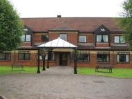 property to rent in Taylors Field, Driffield,