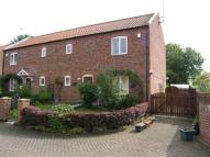 3 bedroom property to rent in Church Close...