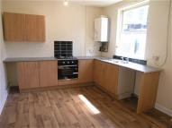 1 bedroom Flat to rent in 30A Market Place...