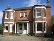 1 bed Flat to rent in 22a North Street...