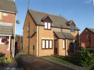 property in Fuchsia Drive, Hull,