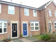 property to rent in Fairview, Sandholme Park, Gilberdyke, East Yorkshire