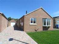 3 bedroom Bungalow in Mill Rise, Driffield,