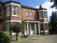 Flat to rent in Nafferton Lodge...