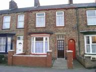 3 bed property in Victoria Road, Driffield,