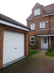 property to rent in Windsor Close, Brough, East Yorkshire