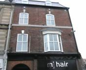 Flat to rent in 36 Market Place...