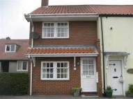 3 bed house in Main Street, Beeford...