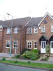 property to rent in Ings Lane, North Ferriby, East Yorkshire
