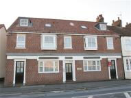 2 bedroom Flat in Middle Street South...