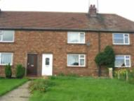 2 bedroom home in Main Street, Etton...