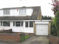 property in Oak Close, Beverley,