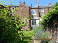property to rent in Railway Street, Beverley,