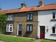 1 bedroom property to rent in Howl Lane, Hutton...