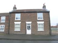 property to rent in Main Street, Beeford...