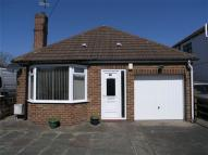 Bungalow in Boothferry Road, Hessle...