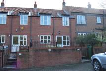 property to rent in Taylors Rise, Walkington, East Yorkshire