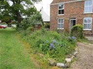 property to rent in Atwick, Driffield,