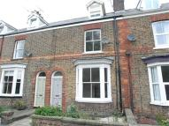 3 bed property in Kings Mill Road...