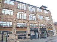 property to rent in The Old Factory, Westgate, Driffield, East Yorkshire