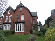 1 bed Flat to rent in 40 Davenport Avenue...