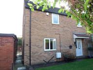 3 bed semi detached property in East View, Bawtry...