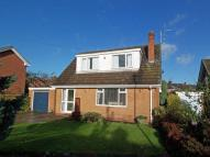3 bed Detached home for sale in St Saviours Close...