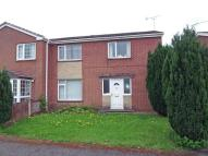 3 bedroom semi detached house for sale in Smeath Lane, Clarborough
