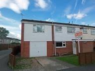 5 bedroom End of Terrace property for sale in Broad Gores, Clarborough