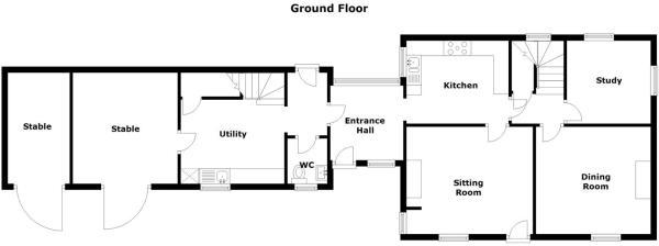 0 ground floor.jpg