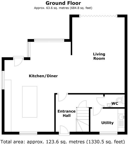 Plot 1, Idle Valley Road, Retford - Floor 0.jpg