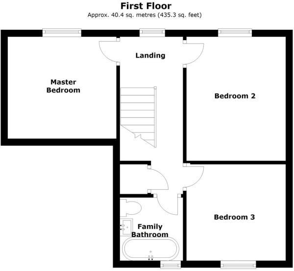 4 Ducie Lane, Bole - Floor 1.jpg