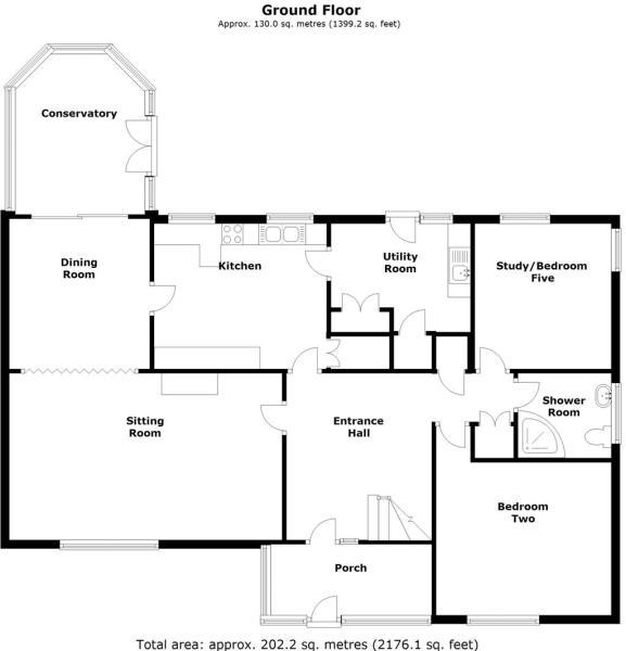 46 Bracken Lane, Retford - Floor 0.jpg