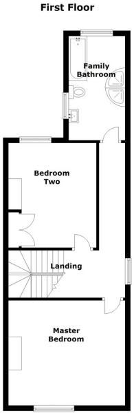 20 Albion Terrace, Retford - Floor 1.jpg