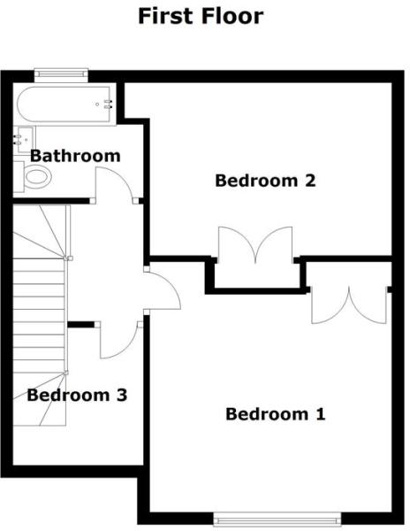 12 Glover Close - Floor 1.jpg