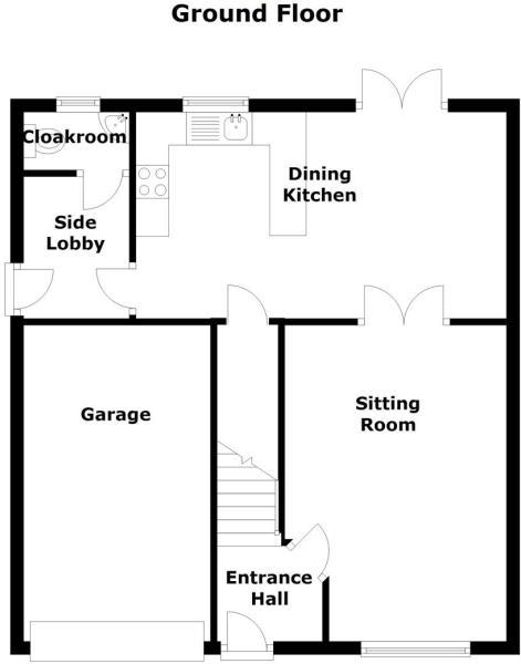 26 Newlands, Retford - Floor 0-1.jpg