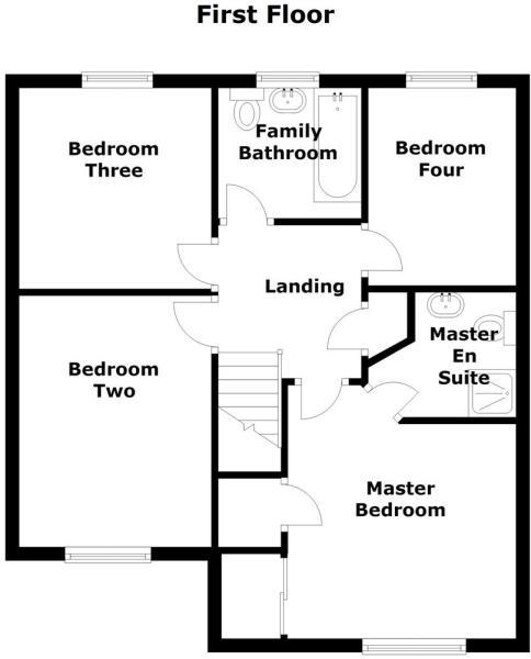 26 Newlands, Retford - Floor 1-1.jpg