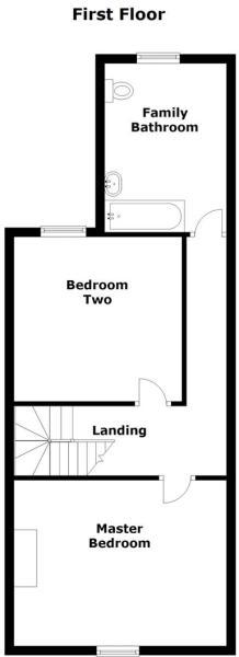 1 Savile Street, Retford - Floor 1.jpg